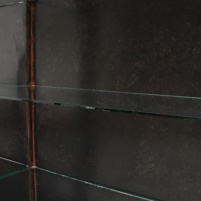 1558190193 06 Maatwerk Rusty 8 Deurs 04