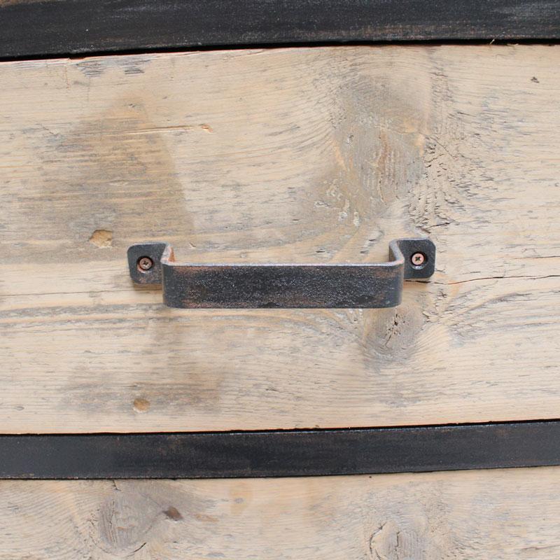 1563949029 06 Maatwerkkast Rusty Met Hout 01