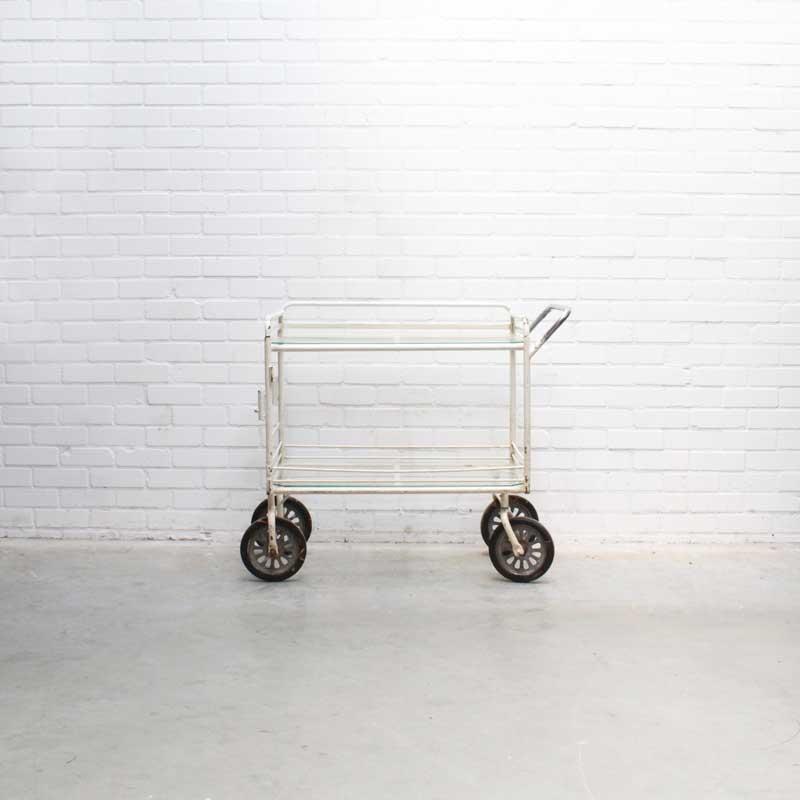 1569480781 24 Glazen Trolley 02