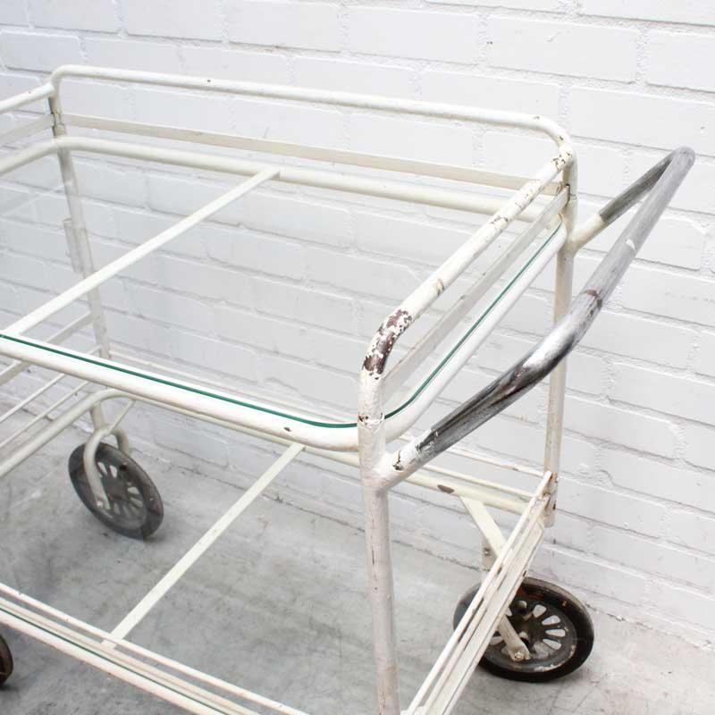 1569480781 24 Glazen Trolley 04