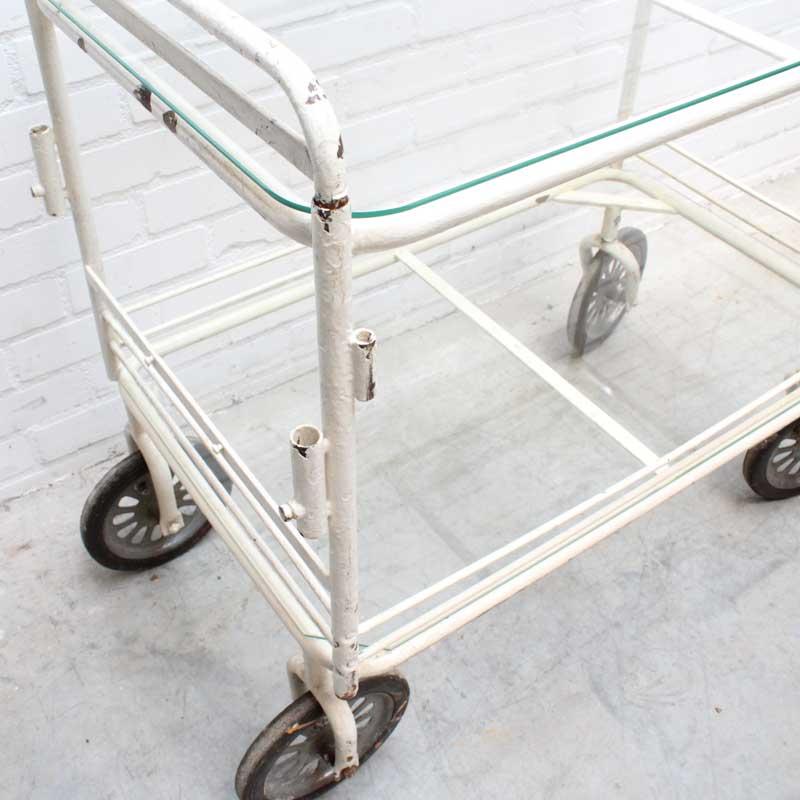1569480781 24 Glazen Trolley 06