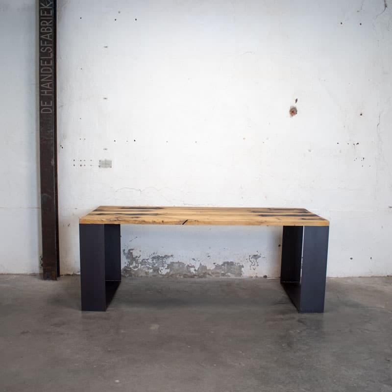 1570273345 02 Industriele Wagonhouten Tafel 01