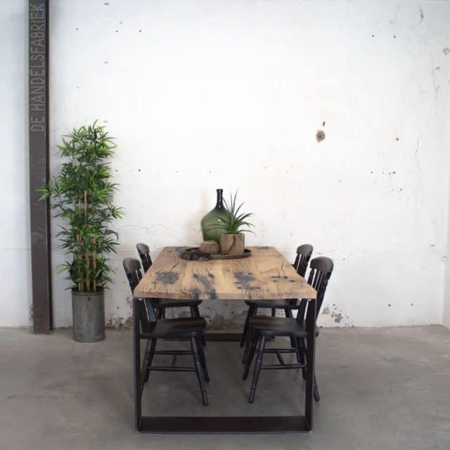1570276297 02 Industriele Wagonhouten Tafel 03a
