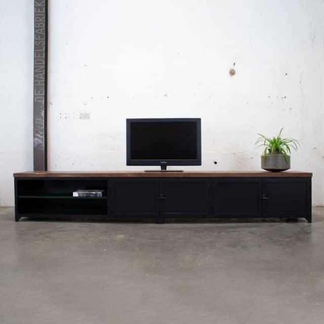 1580553898 02 Maatwerk Tv Meubel 03