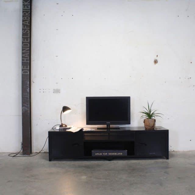 1581166620 03 Tv Meubel 05