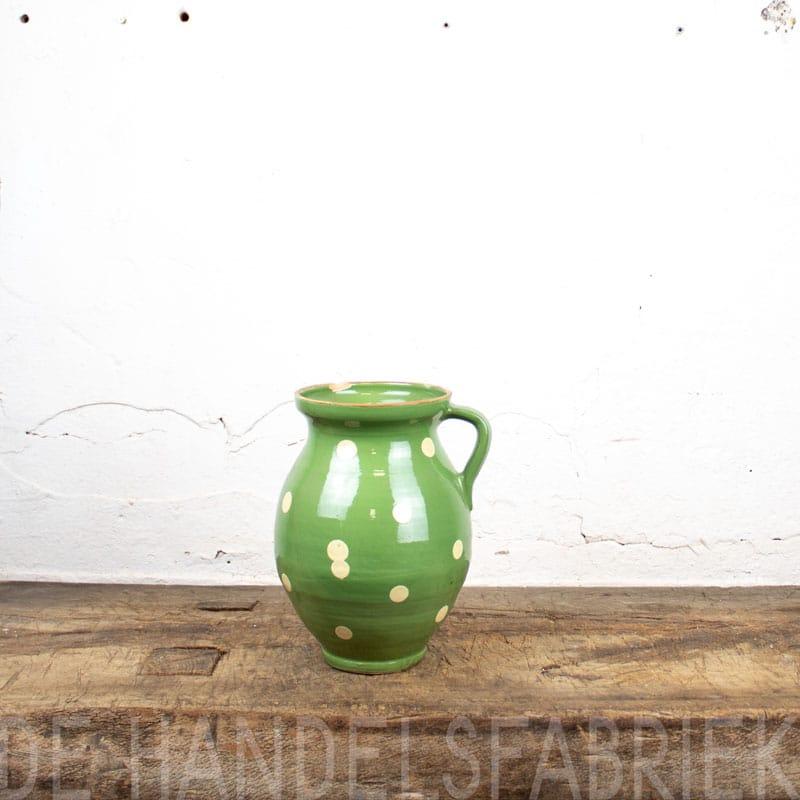 1586516436 00 Groene Stipper Pot 01