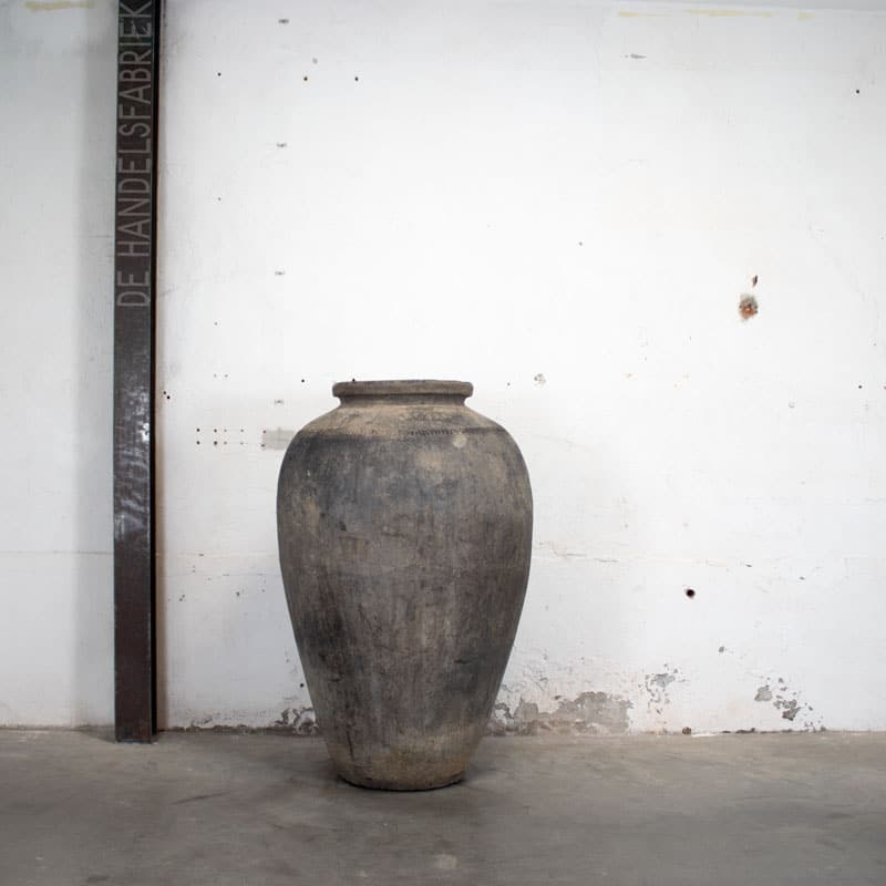 1586942114 09 Groote Pot 01
