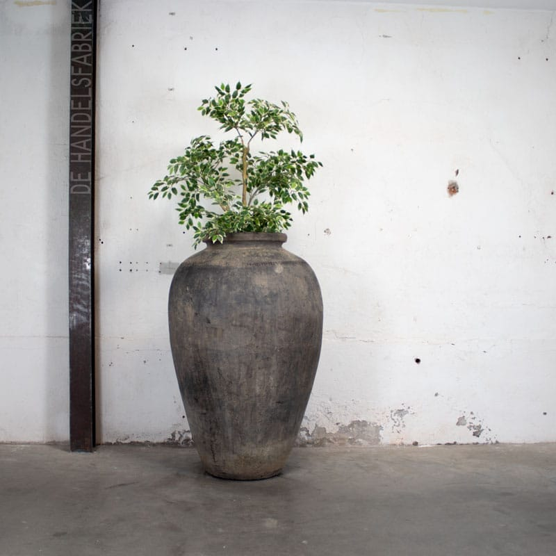 1586942115 09 Groote Pot 03