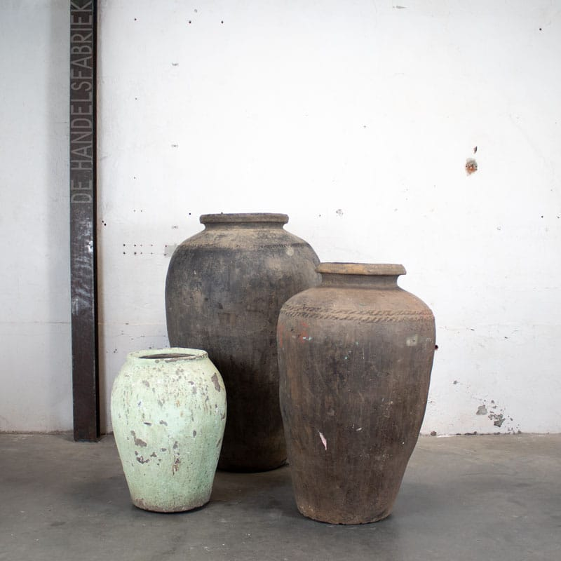 1586942115 09 Groote Pot 08
