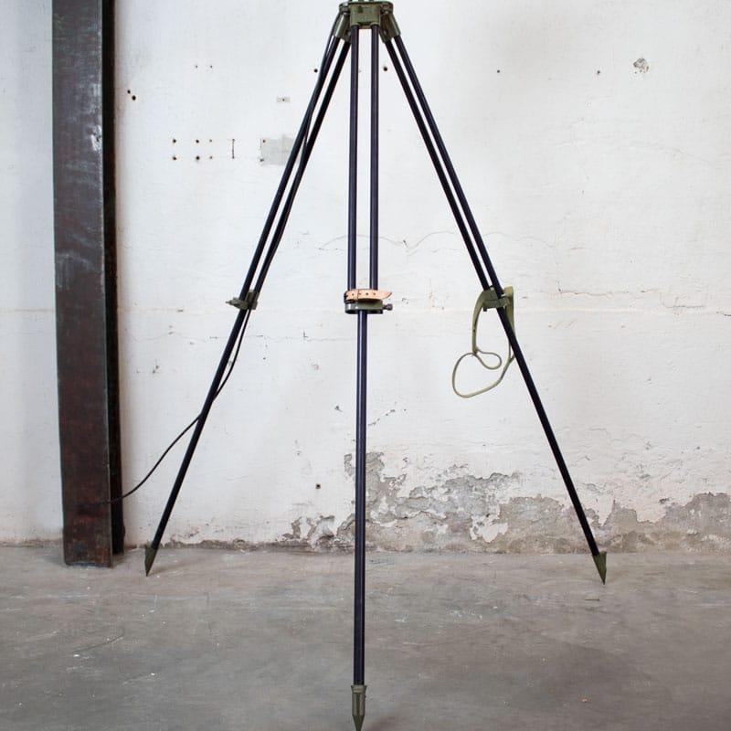 1588145594 02 Vloerlamp 010