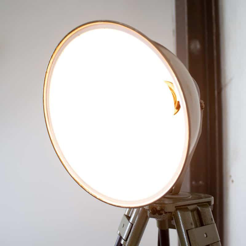 1588145594 02 Vloerlamp 011