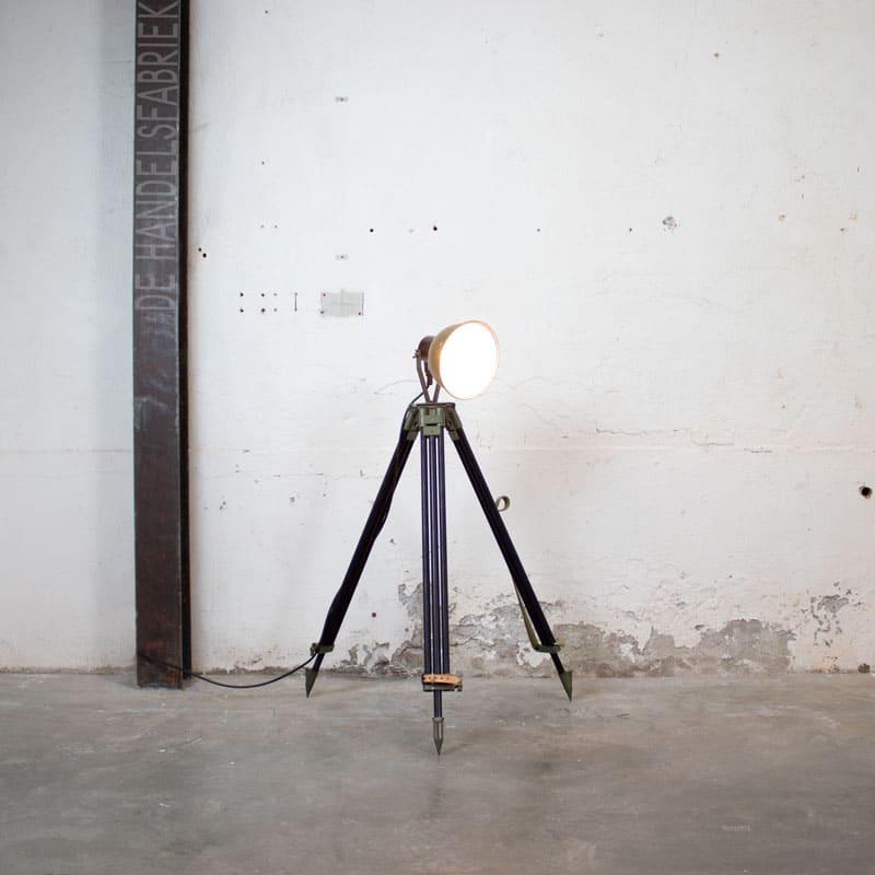 1588145594 02 Vloerlamp 03
