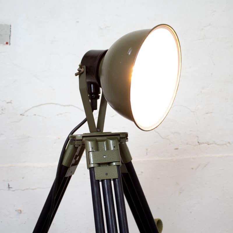 1588145594 02 Vloerlamp 06