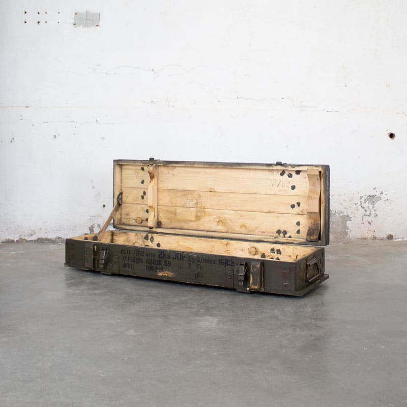 1588160311 09 Houten Munitie Kist 02