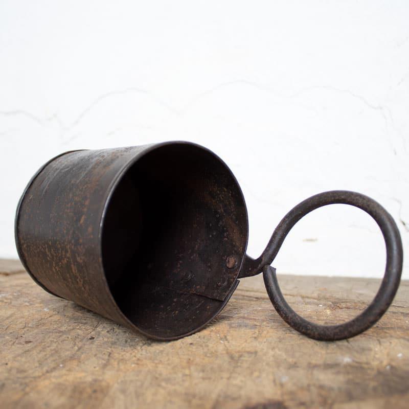 1589361173 03 Metalen Bakje X1 06