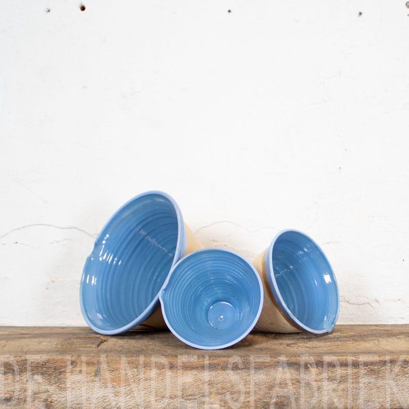 1589377710 12 Blauwe Keramieke Set 01