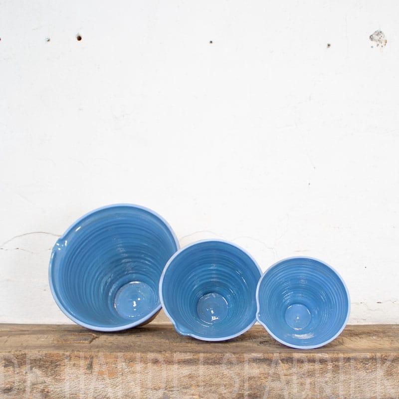 1589377710 12 Blauwe Keramieke Set 03