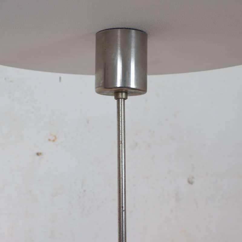 1590761697 05 Vierkanten Glazen Lamp 04