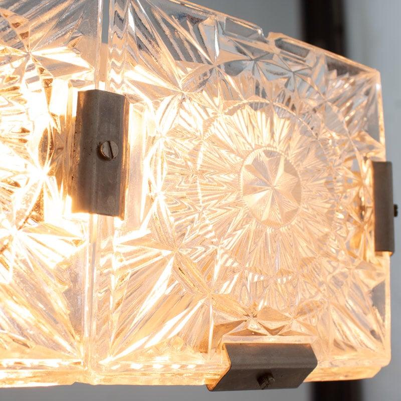 1590761697 05 Vierkanten Glazen Lamp 10
