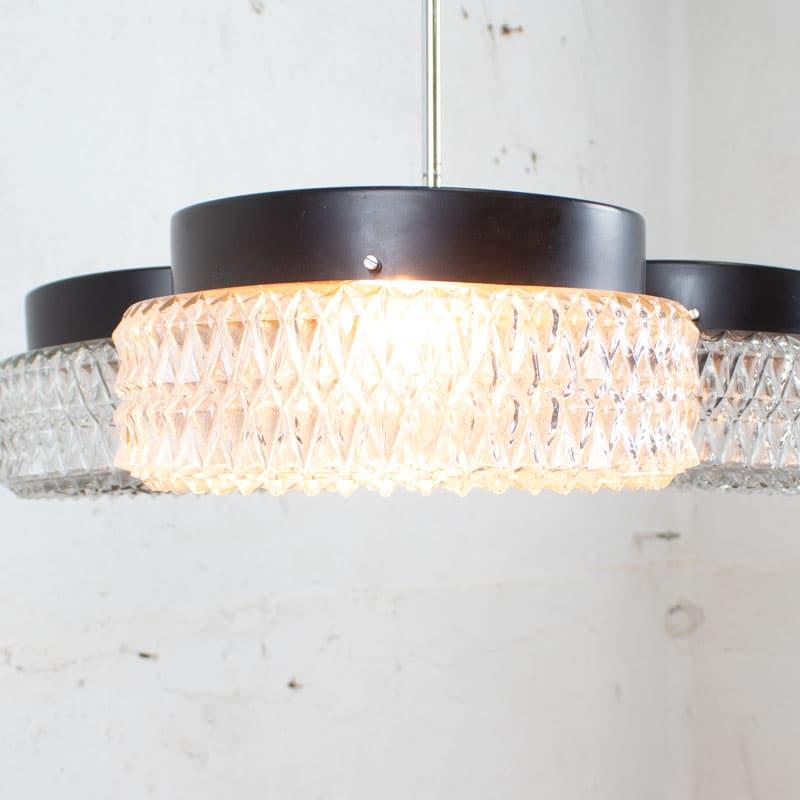 1590763823 07 3 Rondes Glazen Lamp 04