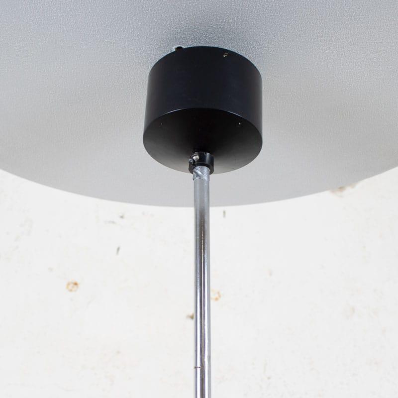 1590764128 07 3 Rondes Glazen Lamp 06