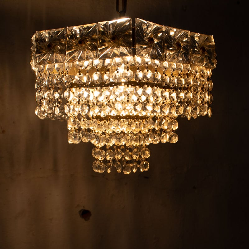 1590830414 09 Glazen Lamp 3 Laags 05