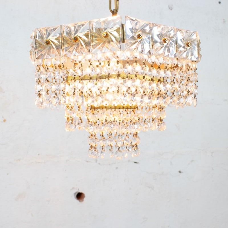 1590830414 09 Glazen Lamp 3 Laags 06