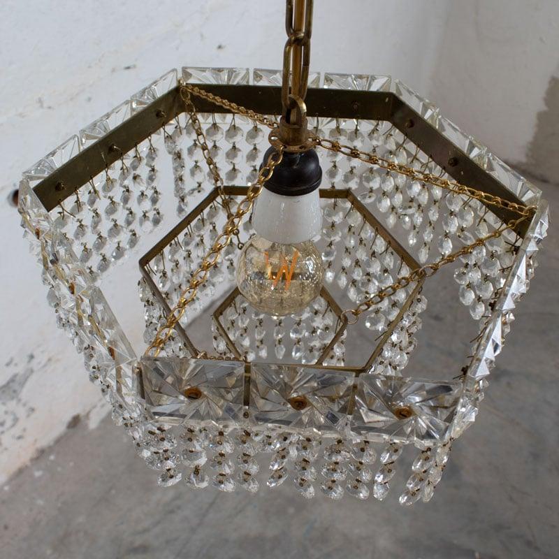 1590830414 09 Glazen Lamp 3 Laags 08