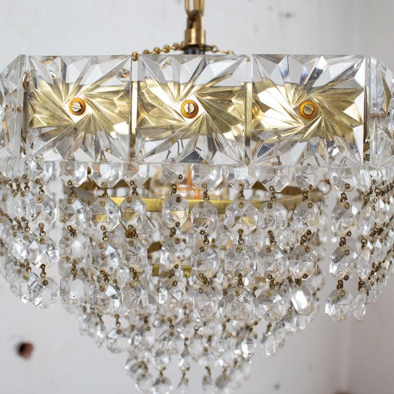 1590830414 09 Glazen Lamp 3 Laags 09