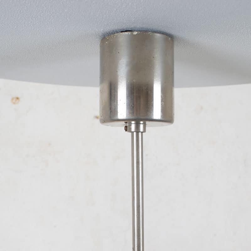1590910824 10 Glazen Lamp 7 Bollen 03