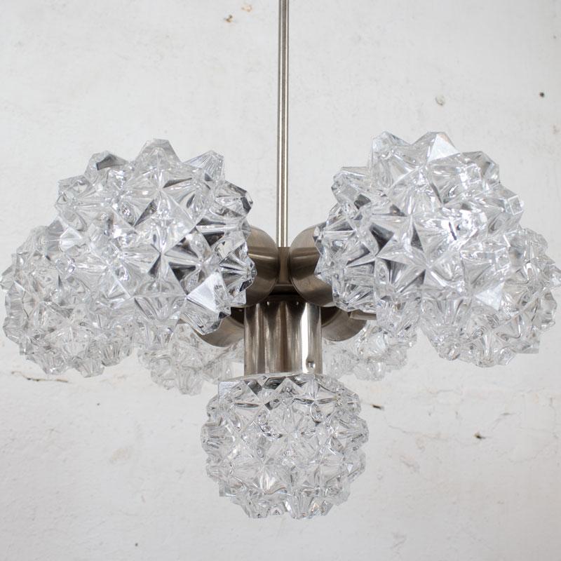 1590910824 10 Glazen Lamp 7 Bollen 05
