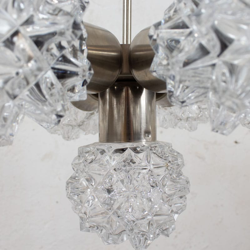 1590910824 10 Glazen Lamp 7 Bollen 06