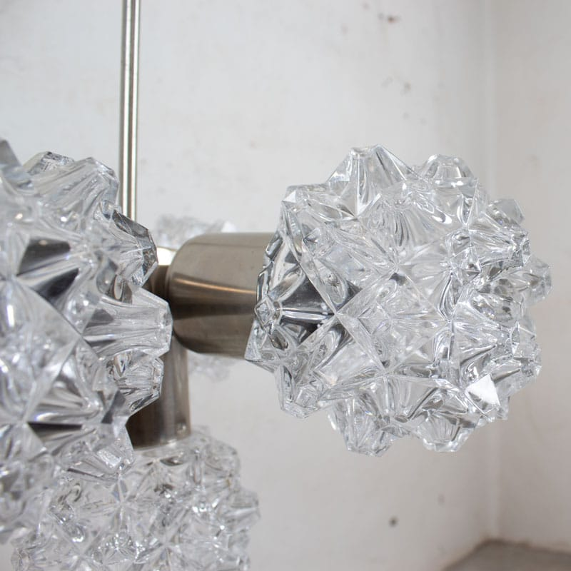 1590910824 10 Glazen Lamp 7 Bollen 07