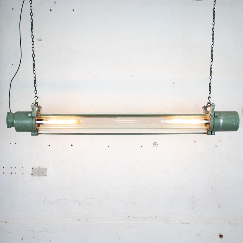 1591171888 01 Tube Lamp 01