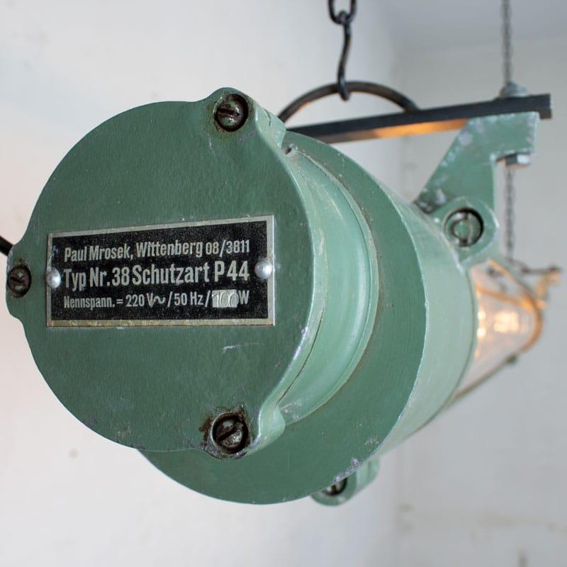 1591171888 01 Tube Lamp 02
