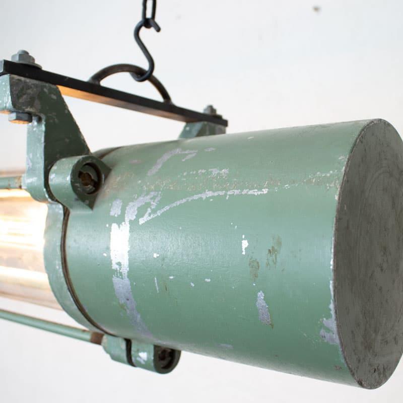 1591171888 01 Tube Lamp 07