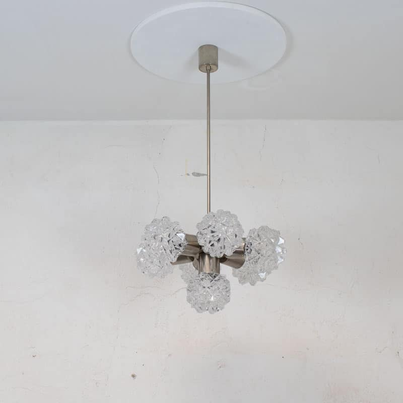 1591188157 09 7 Bollen Lamp 02