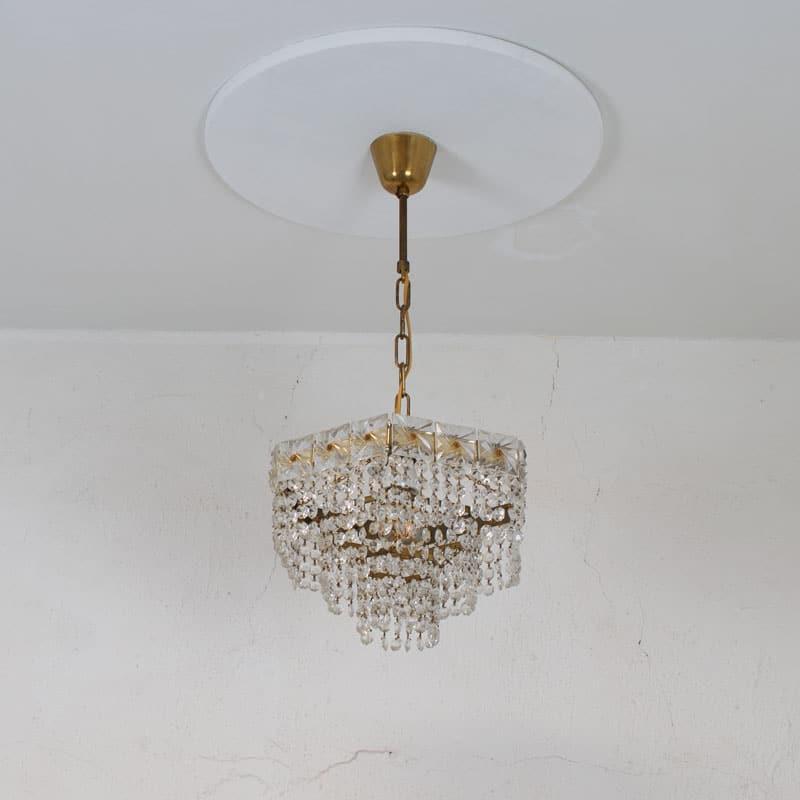 1591188257 06 3 Laags Glazen Lamp 01