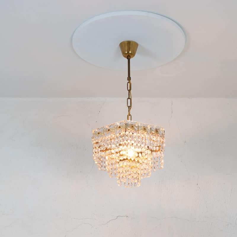 1591188257 06 3 Laags Glazen Lamp 03