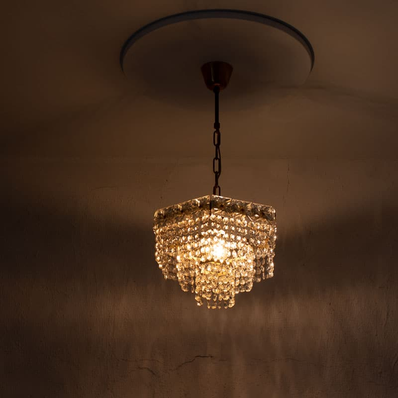 1591188257 06 3 Laags Glazen Lamp 04