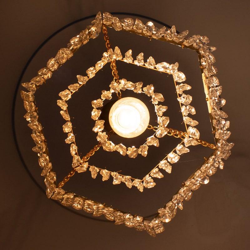 1591188257 06 3 Laags Glazen Lamp 05