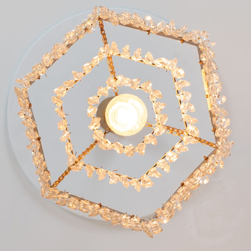 1591188257 06 3 Laags Glazen Lamp 07
