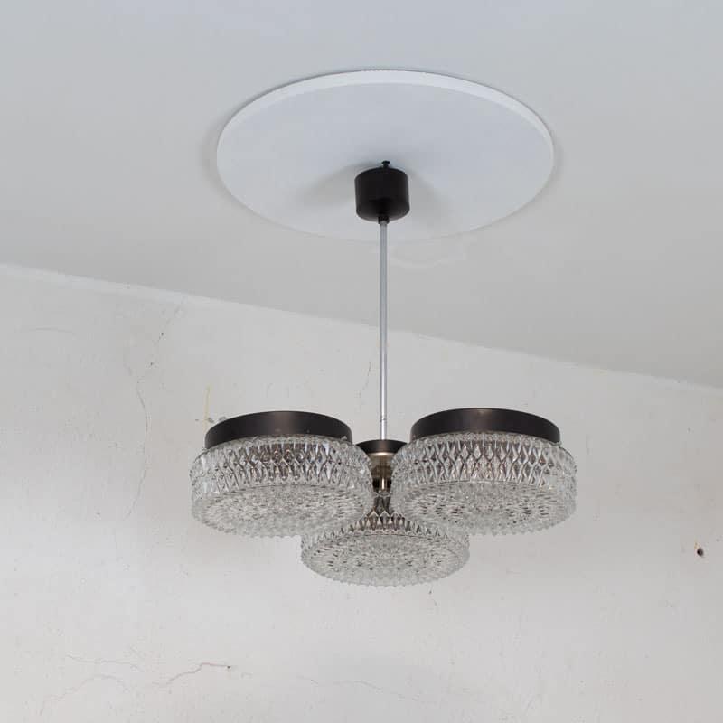 1591189828 08 3 Rondes Glazen Lamp 01