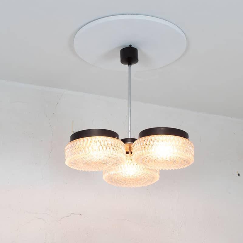 1591189828 08 3 Rondes Glazen Lamp 03