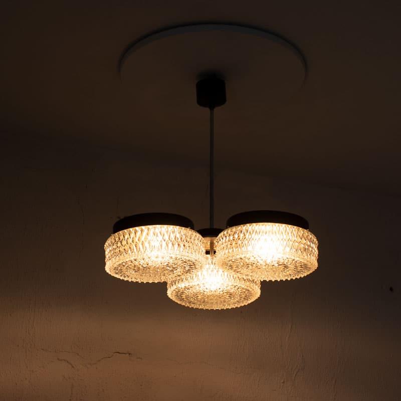 1591189828 08 3 Rondes Glazen Lamp 04
