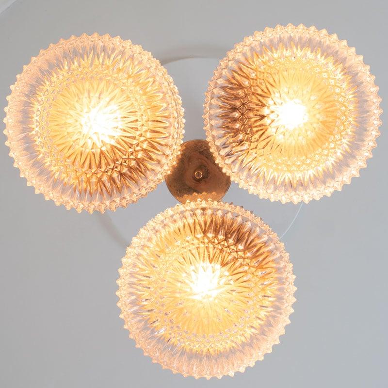 1591189828 08 3 Rondes Glazen Lamp 06