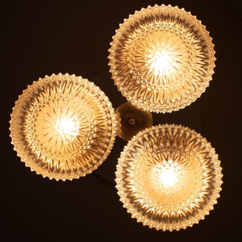 1591189828 08 3 Rondes Glazen Lamp 07