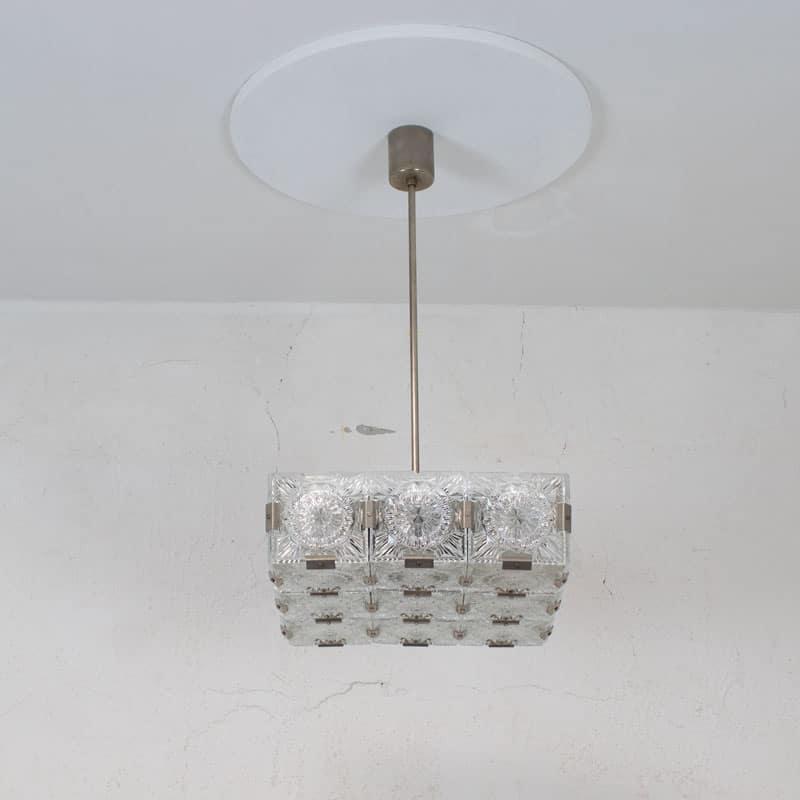 1591190152 07 Vierkante Glazen Lamp 01