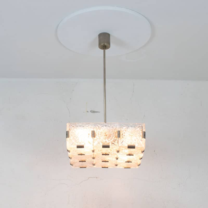 1591190152 07 Vierkante Glazen Lamp 03
