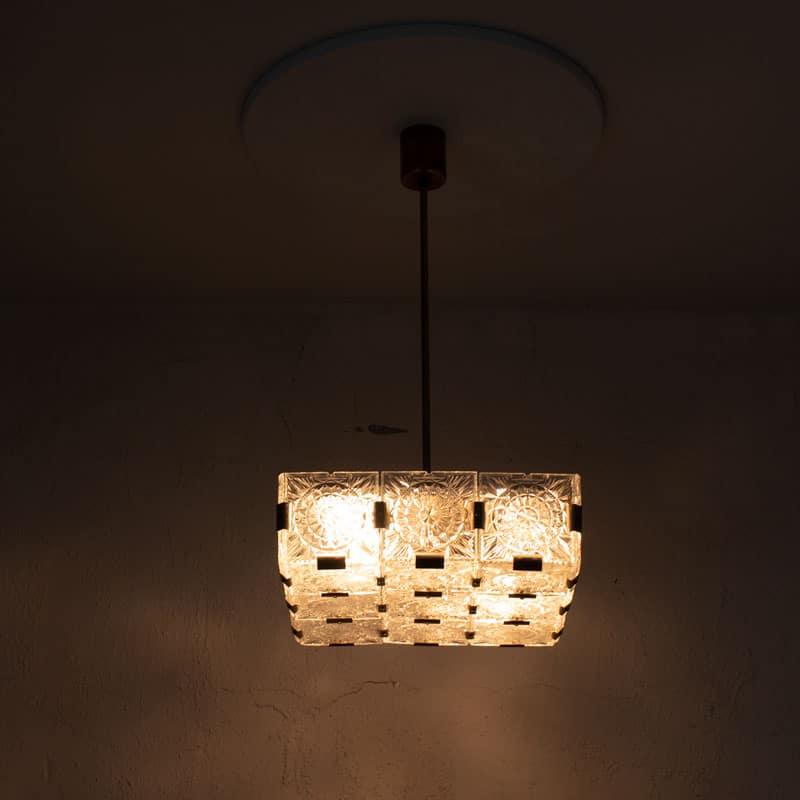 1591190152 07 Vierkante Glazen Lamp 04
